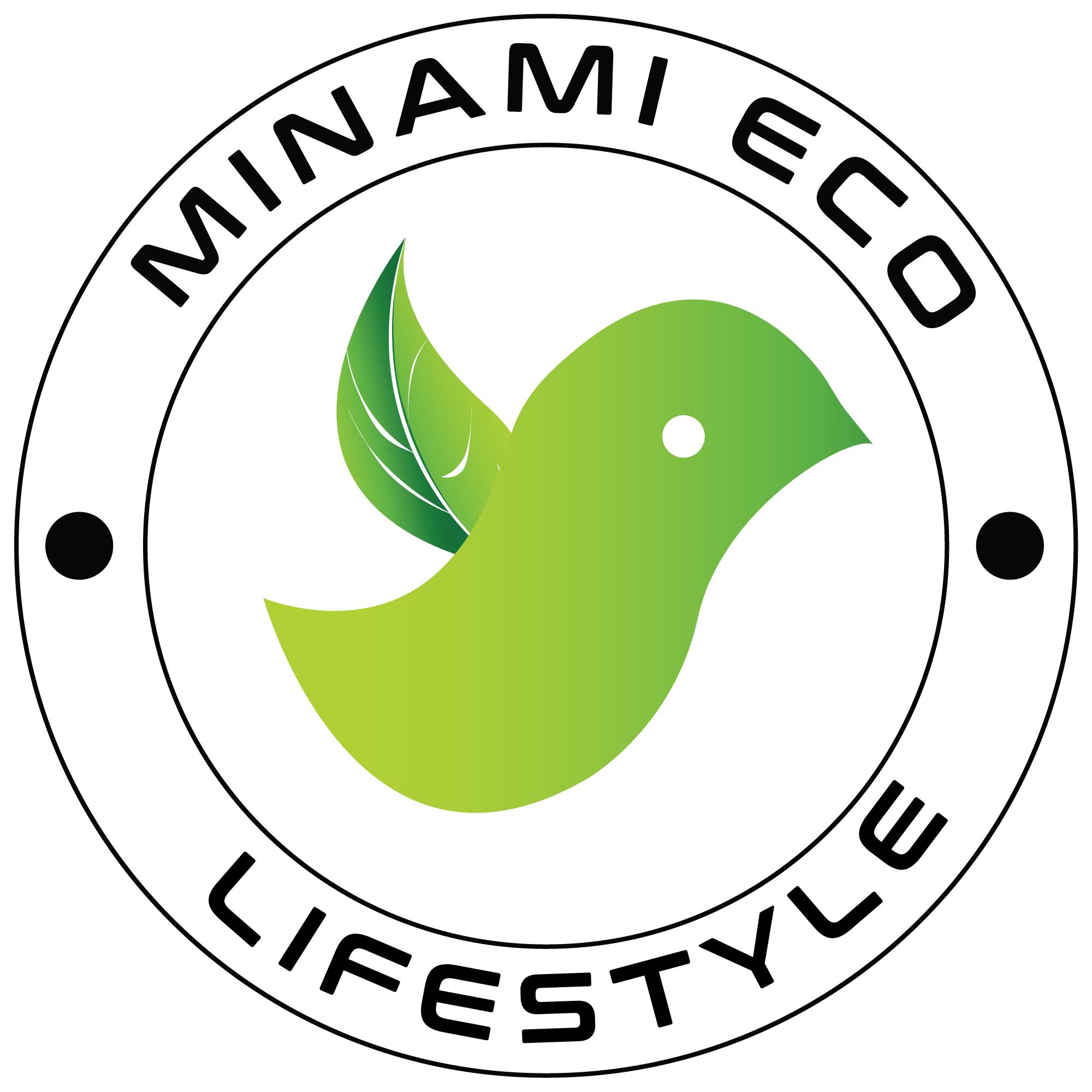 Minamieco